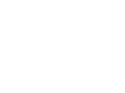location_hillcrest
