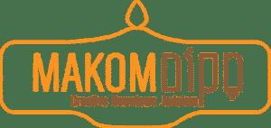 makom_logo