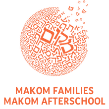 Makom Families