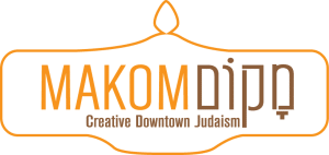 makom_logo_transparent