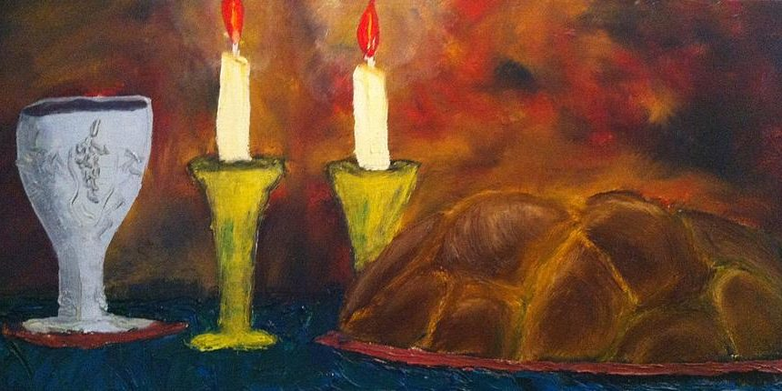 shabbat-table-robert-bardach
